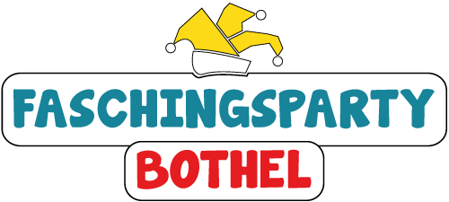 Faschingsparty Bothel