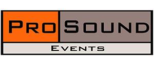Logo_ProSound